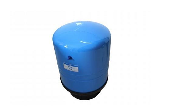 净水器压力桶—净水器压力桶的原理介绍