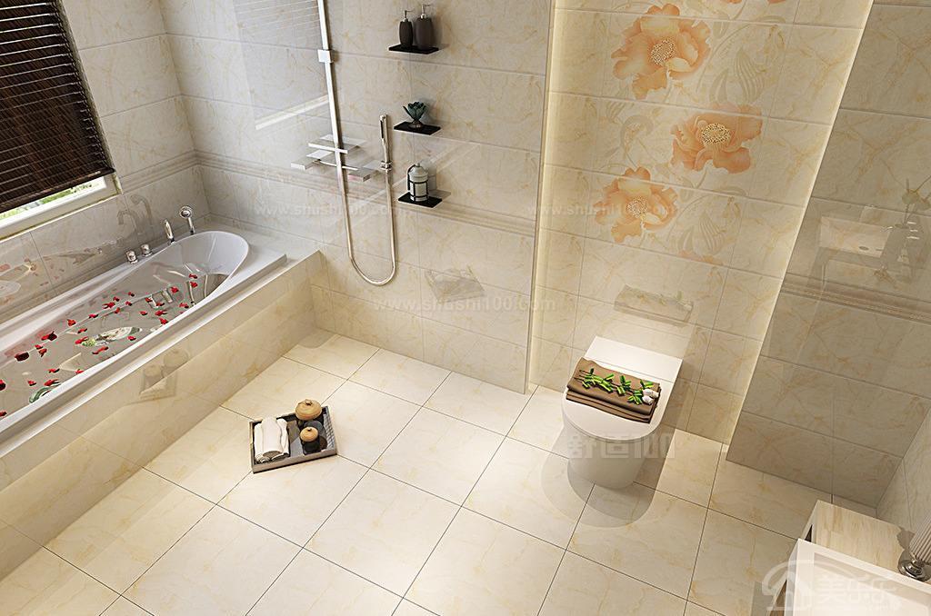 厨房卫生间瓷砖—如何选购厨房卫生间瓷砖