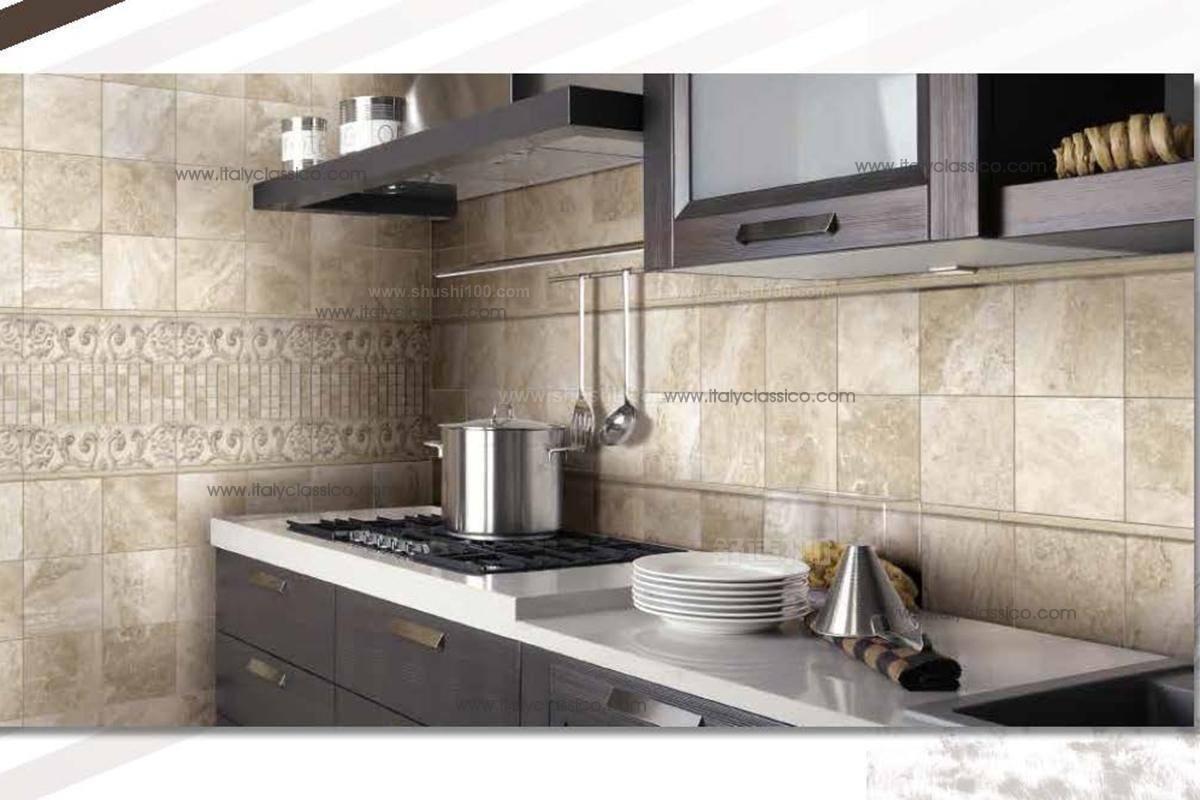 厨房卫生间瓷砖—如何选购厨房卫生间瓷砖图片