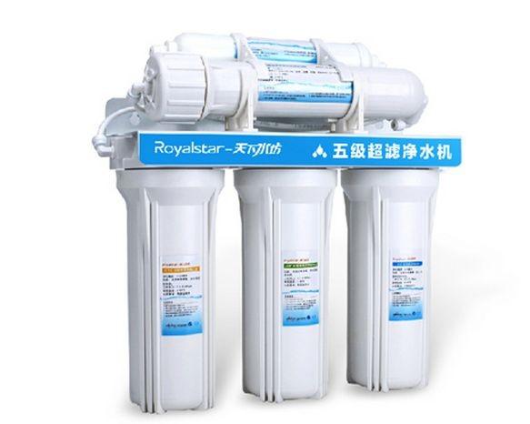 净水器什么牌子好—净水器的品牌介绍