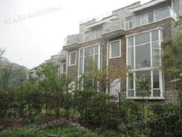 重庆·半城中央|特灵水机,性价比之王