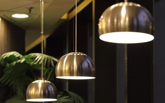 led射灯如何选择—led射灯的选购技巧