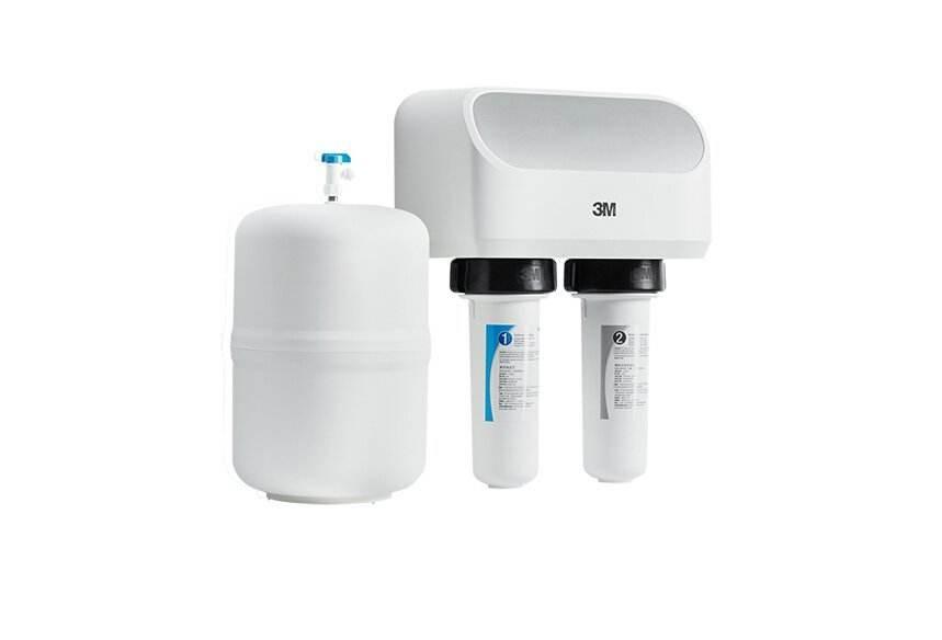 什么净水器好—净水器品牌推荐介绍