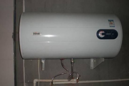 万和燃气热水器价格—万和燃气热水器价格行情图片