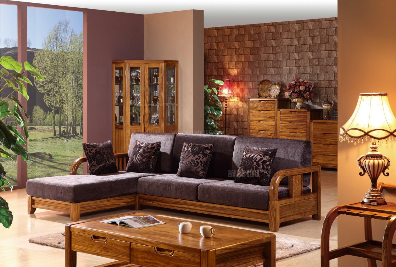 乌金木家具—乌金木家具的优缺点