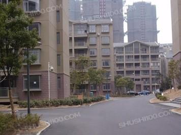 上海·越秀苑|舒适100给您家里的老人舒适的生活