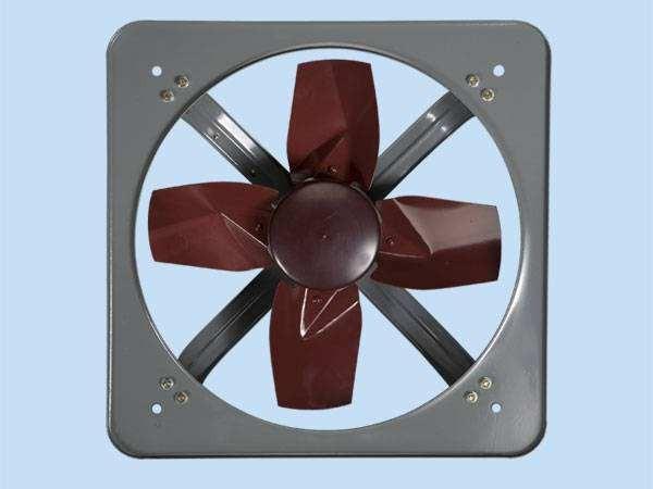 换气扇和排气扇区别—换气扇和排气扇区别介绍