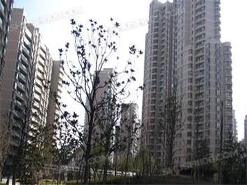 上海·古北国际花园|舒适100为您设计更加舒适的生活环境