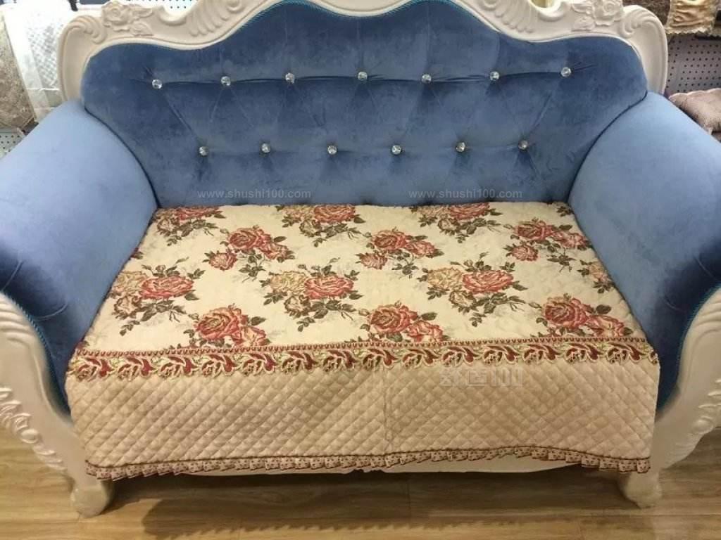 皮沙发用什么坐垫 皮沙发用坐垫选购要点