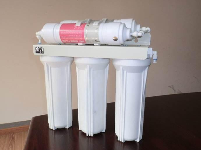 宝宝超滤机纯水机—宝宝超滤机纯水机品牌推荐