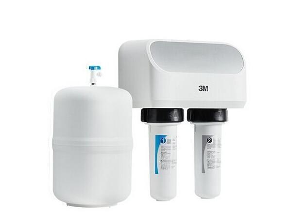 高端净水器品牌—高端净水器品牌推荐