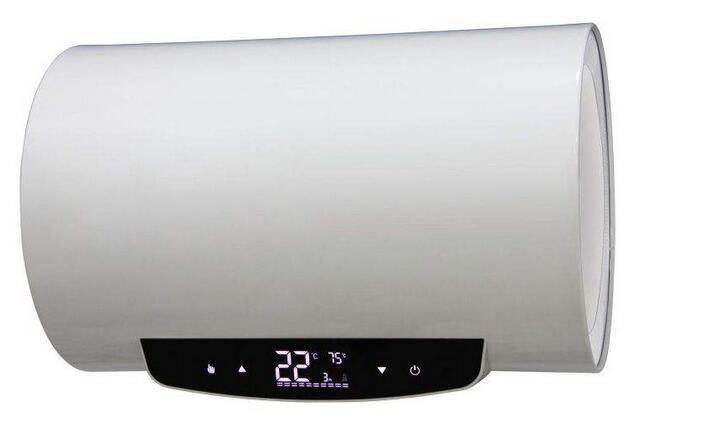 储水式电热水器原理—储水式电热水器原理介绍