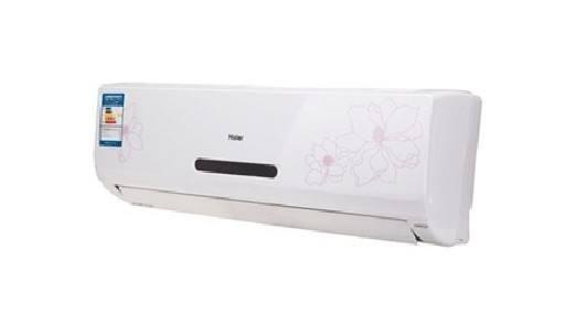 哪个品牌的变频空调好—品牌介绍及选购方法