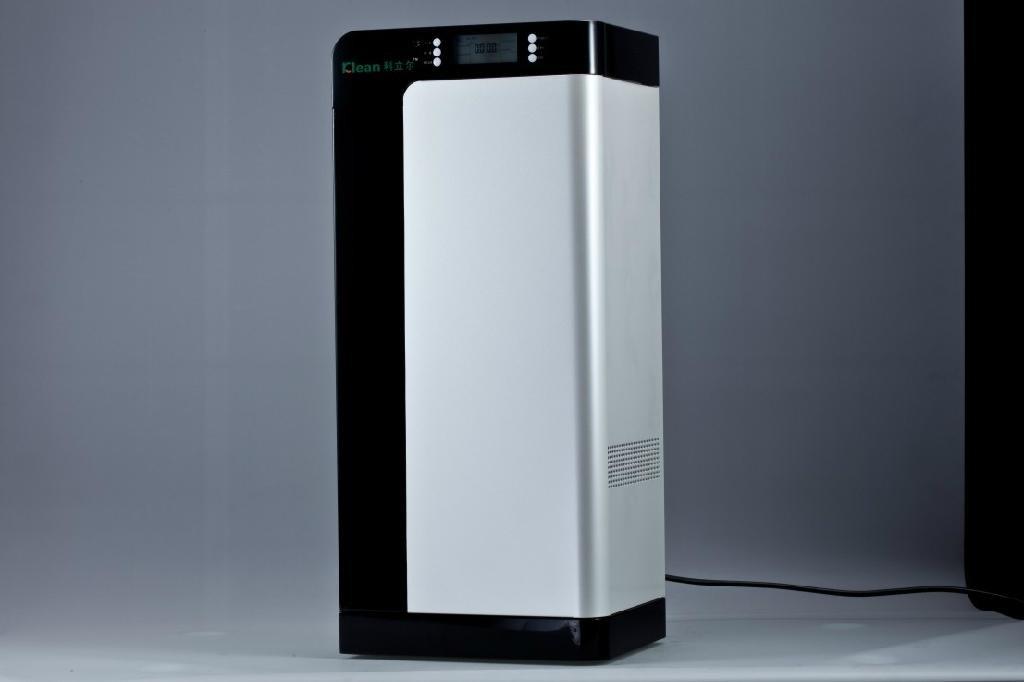空气净化器哪个牌子好—空气净化器六大品牌排行榜