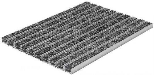 铝合金地垫价格—铝合金地垫价格行情