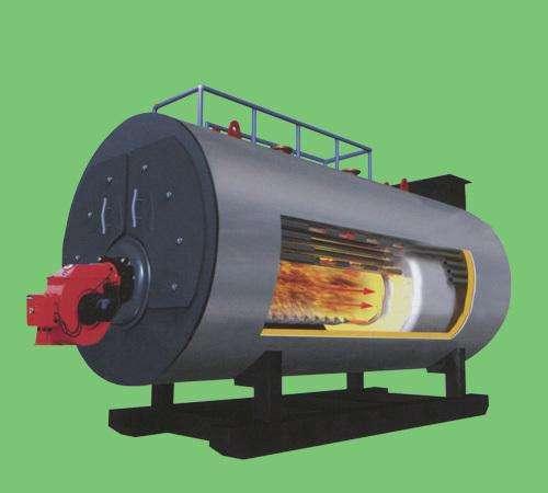 燃气锅炉多少钱 影响燃气锅炉价格的因素及其特点介绍