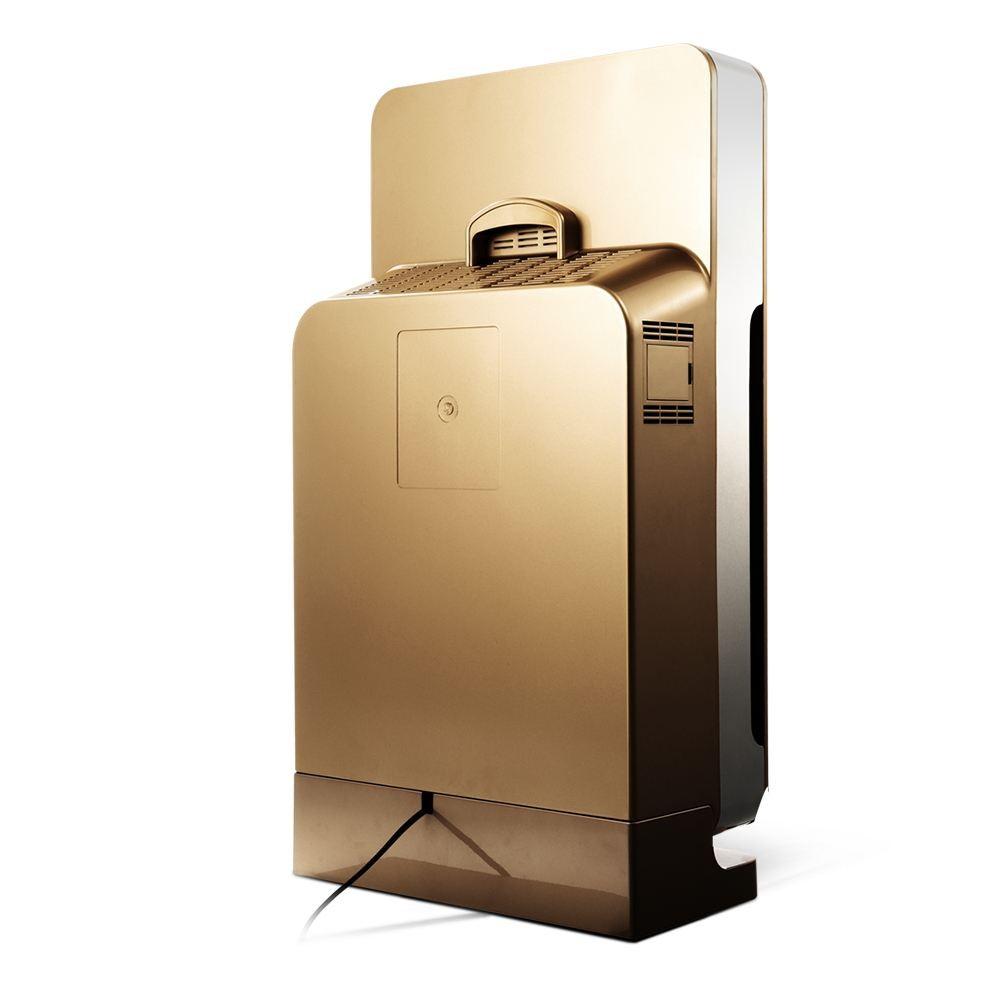 空气净化器十大品牌—空气净化器的十大推荐品牌介绍