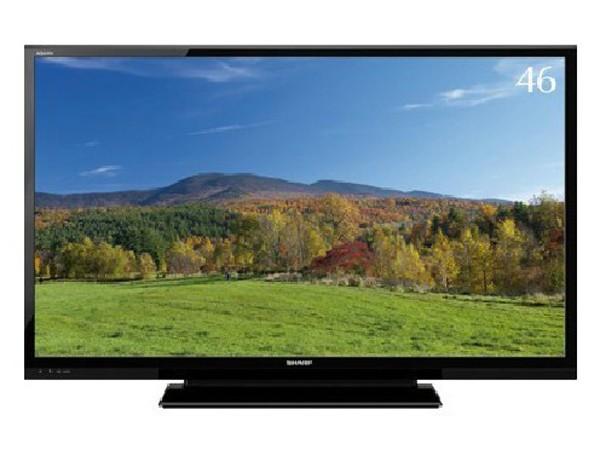 康佳电视机怎么样—康佳电视机的优势介绍