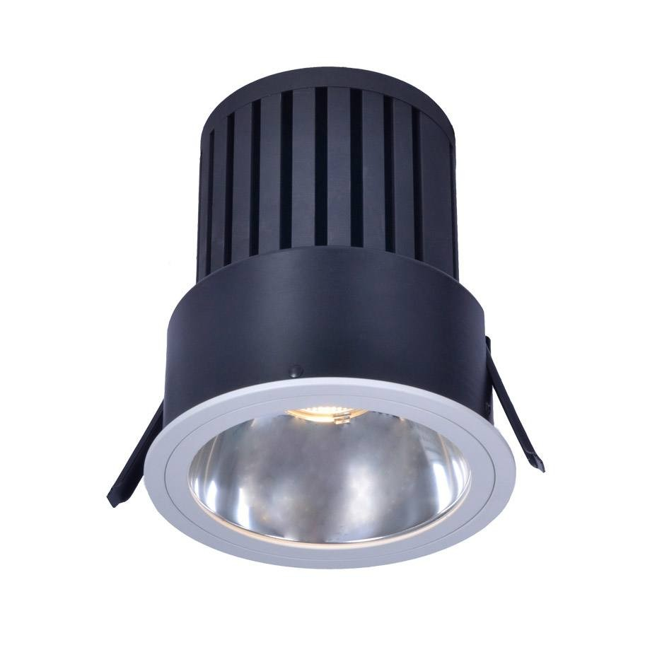 led筒灯怎么样—led筒灯的基本介绍及优缺点介绍