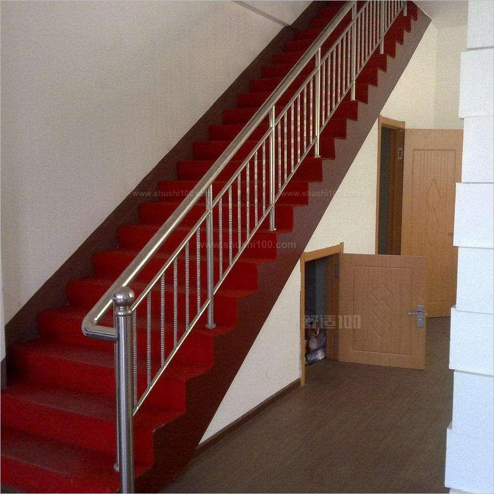 扶手高度_楼梯扶手高度—楼梯扶手安装方法及高度介绍