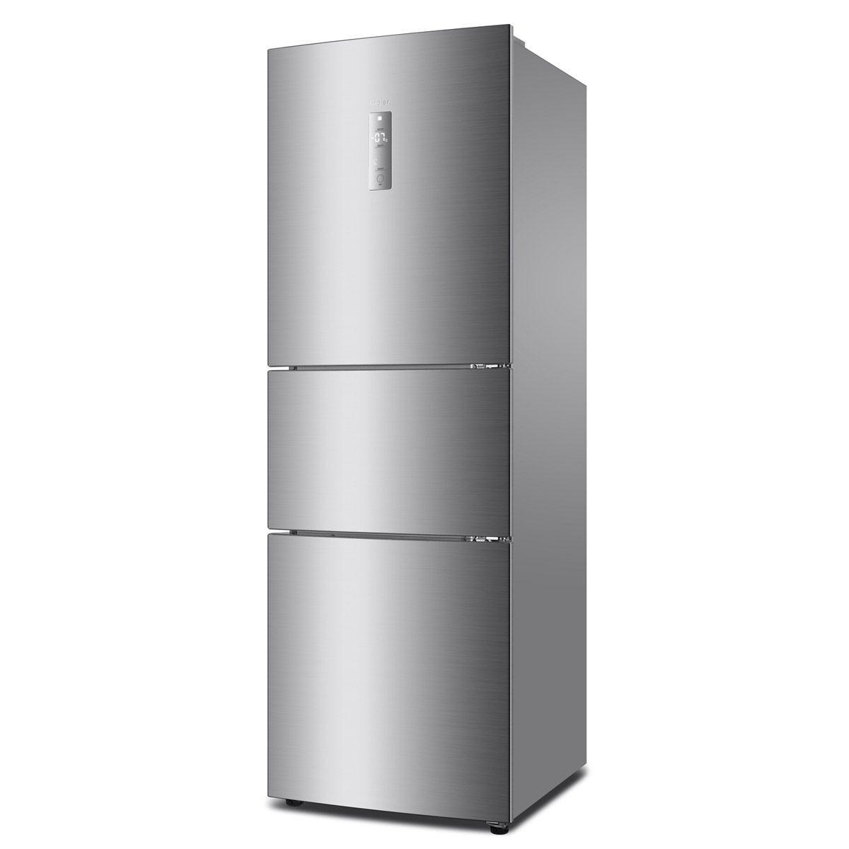海尔冰箱价格—海尔冰箱的产品价格介绍