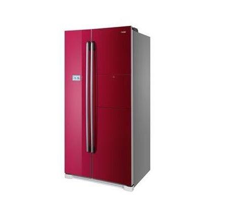 海尔冰箱怎么样—海尔冰箱好不好