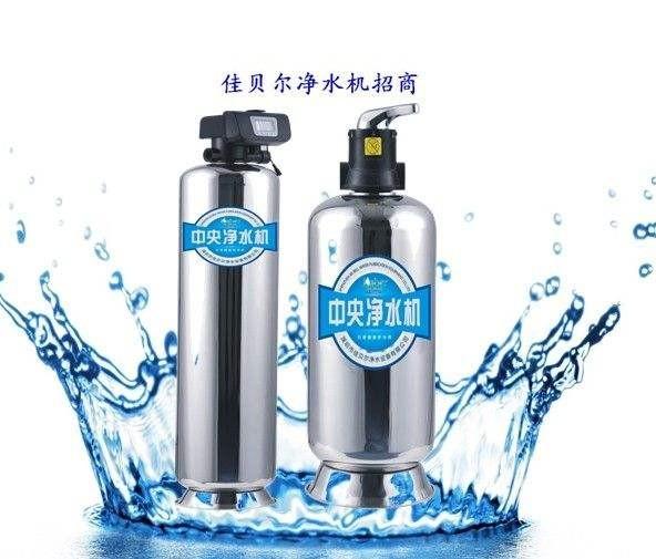 家用进口水处理系统—家用进口水处理系统的好品牌推荐