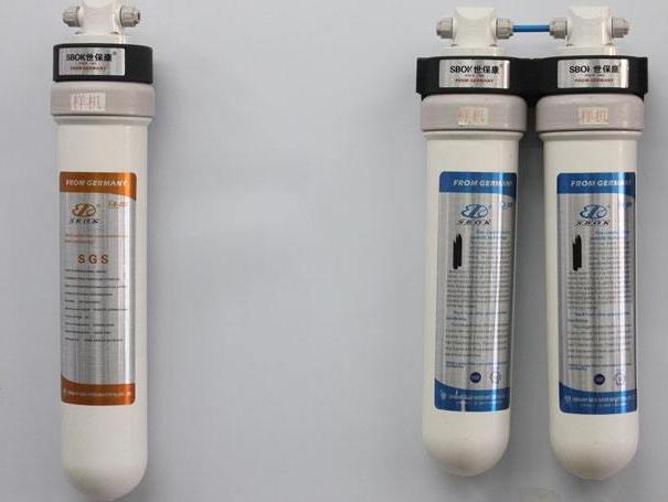 前置滤水器品牌—前置滤水器优秀品牌推荐