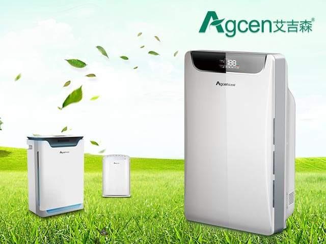 艾吉森空气净化器价格—艾吉森空气净化器产品价格介绍