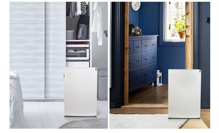 瑞典布鲁雅尔空气净化器—瑞典布鲁雅尔空气净化器品牌推荐