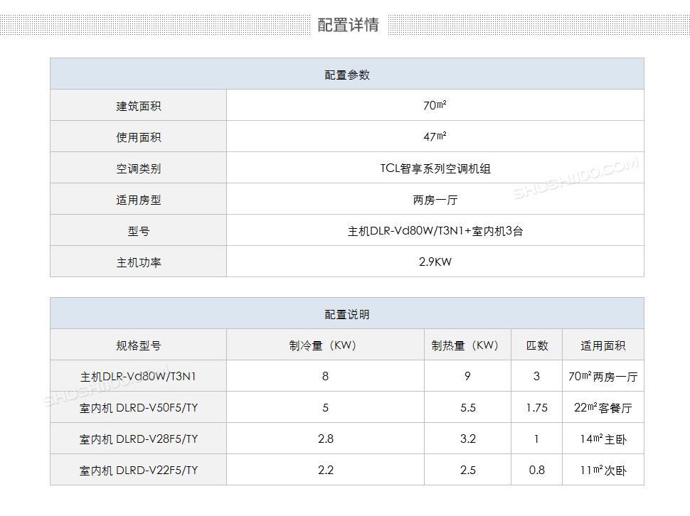 TCL智享 精选设备包系列 两房一厅㎡.jpg