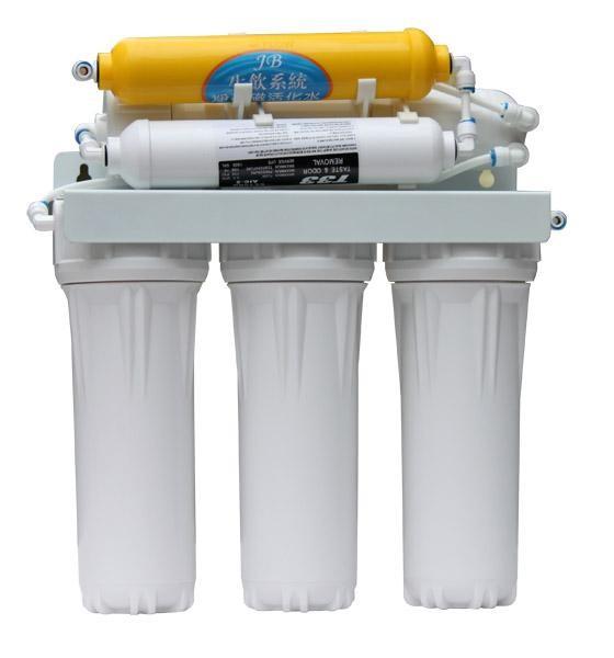 易能净水机价格—易能净水机产品价格及选购方法介绍