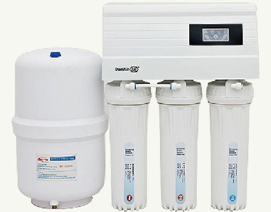 家用净水机尺寸—净水机的尺寸及家用净水设备介绍