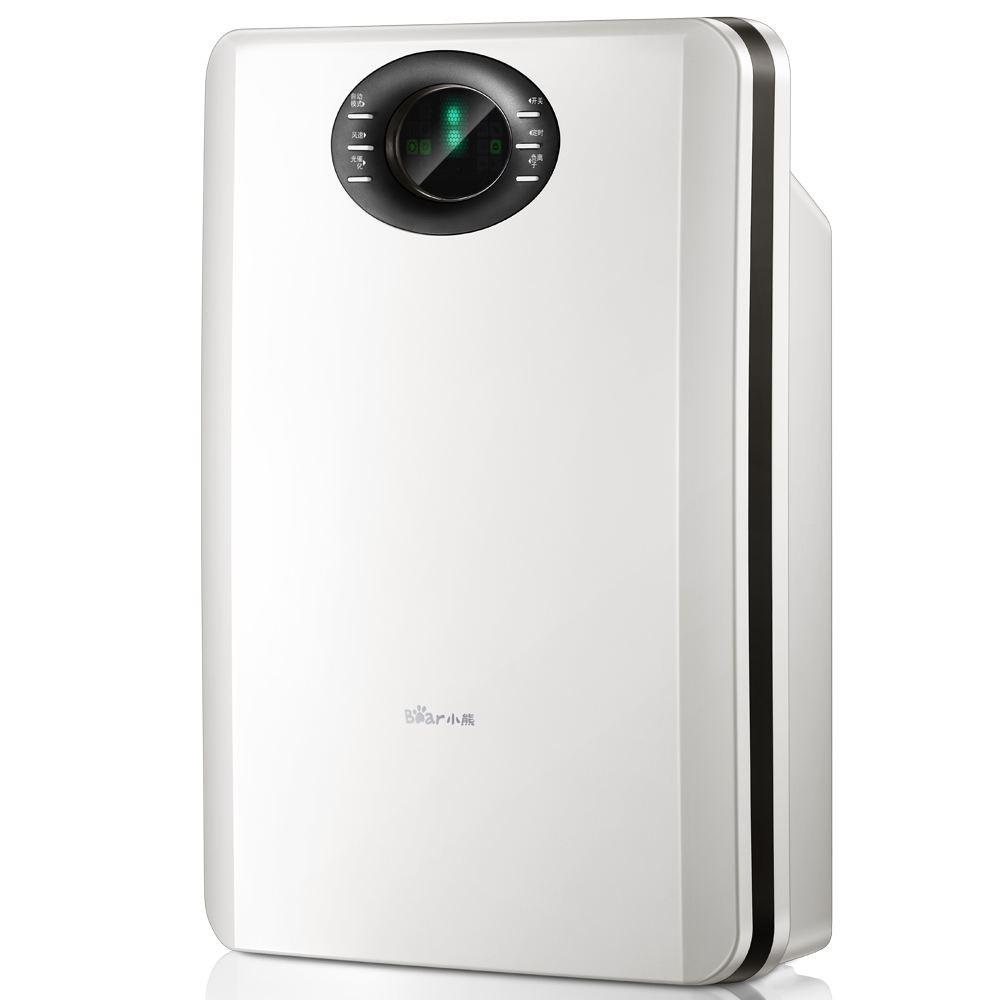 爱尼克斯空气净化器价格—爱尼克斯空气净化器产品价格介绍