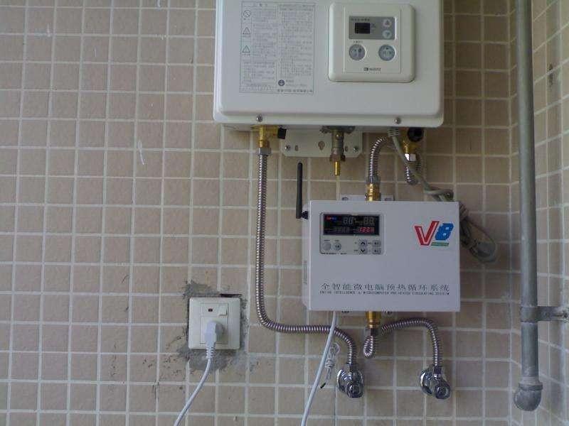 哪种燃气热水器最好—燃气热水器的介绍及品牌介绍