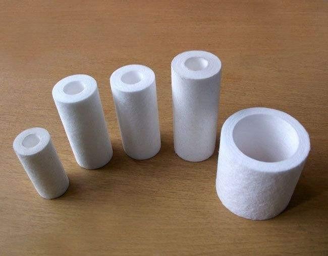净水机pp棉滤芯价格—净水机pp棉滤芯价格的相关介绍