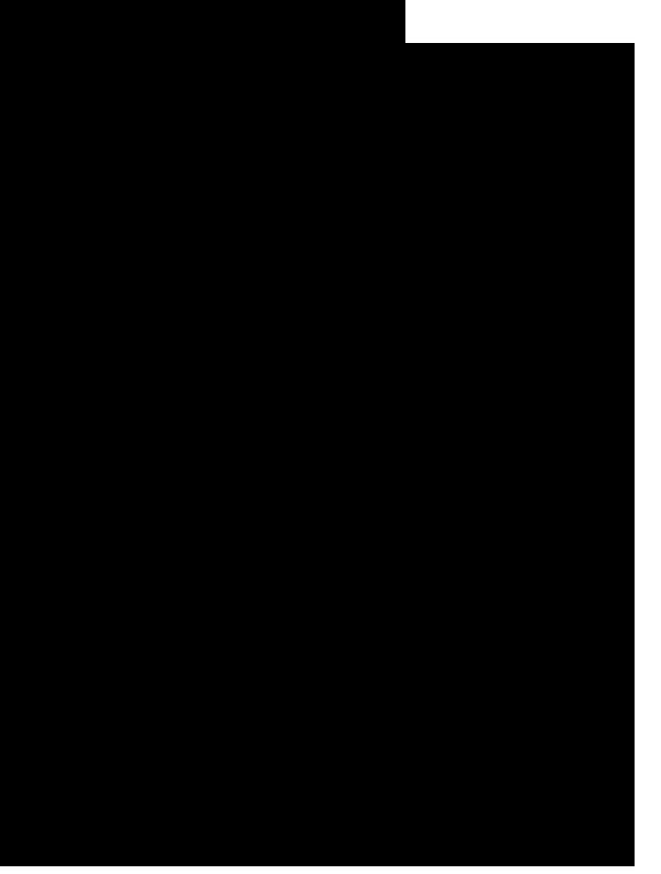 MAC100-150DR5、ER5安装使用说明书-45.png
