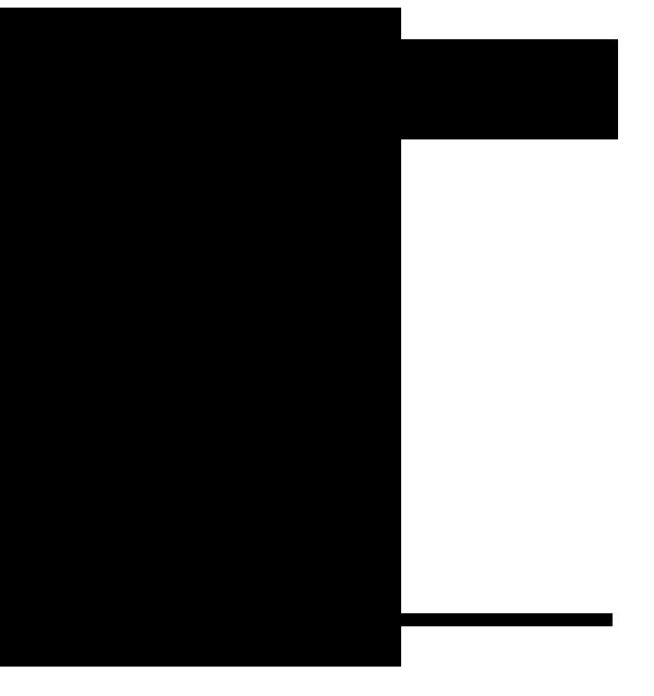 MAC100-150DR5、ER5安装使用说明书-51.png