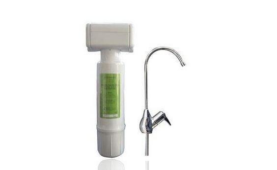 无废水直饮机价格—无废水直饮机价格行情