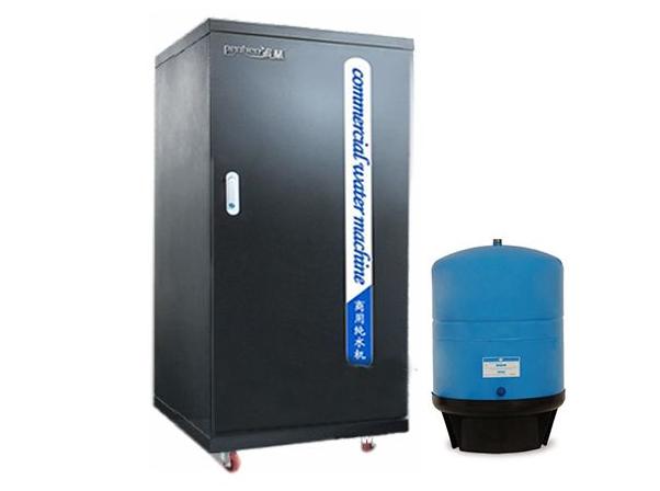滨赫净水机价格—滨赫净水机产品和价格知识介绍