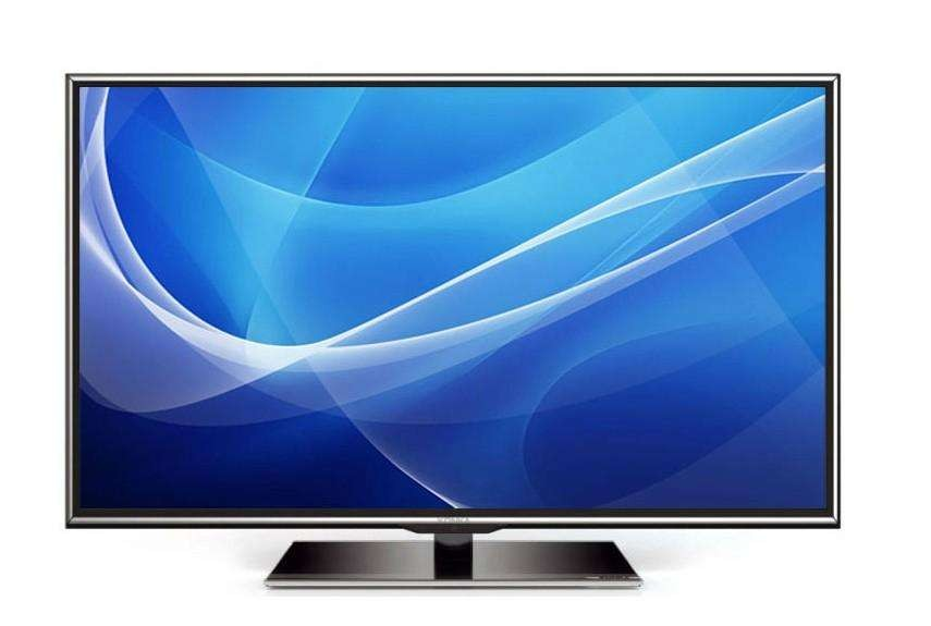 康佳液晶电视价格—康佳云液晶电视的价格