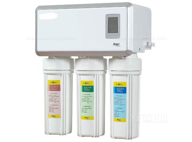 尚赫净水机多少钱―尚赫净水机产品及价格介绍