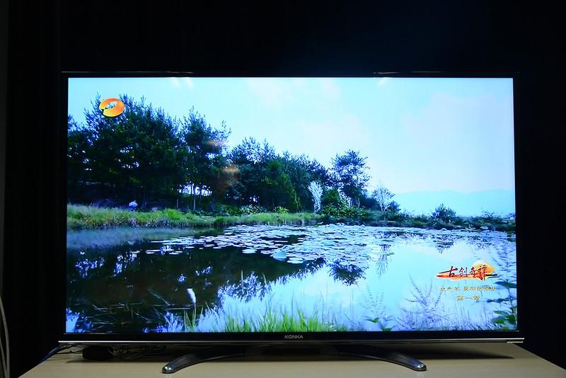 康佳智能电视价格—康佳智能电视多少钱