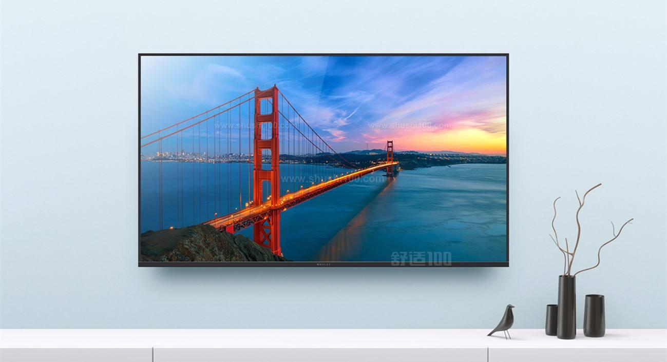 微鲸智能电视—微鲸智能电视好吗