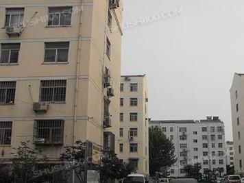 连云港·德邦小区|舒适100让你的新房环境更加好