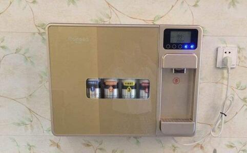美德沃净水器价格—美德沃净水器价格和品牌的介绍