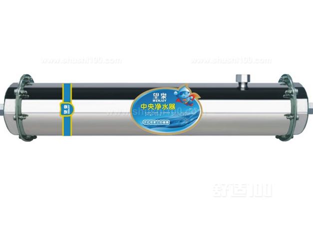 hg0088与纯水机的区佩