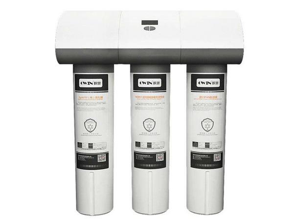 净水器选购指南—净水器选购知识和注意事项