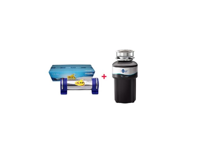 净水机排名—净水机排名品牌