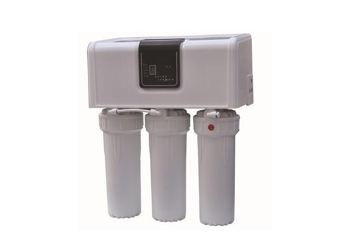 道易净水机价格—道易净水机价格介绍